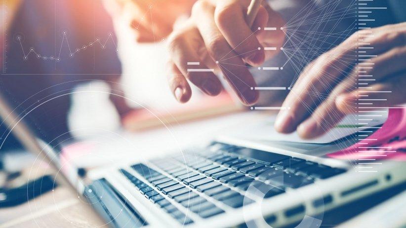 Prolution: le azioni di web marketing per avere successo