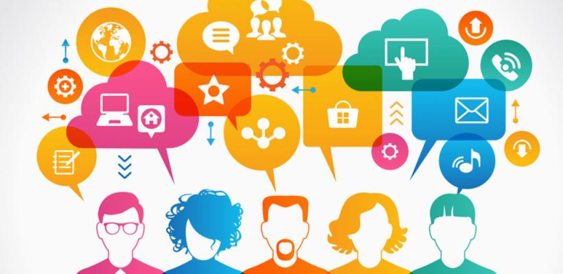 La strategia di comunicazione moderna di Prolution