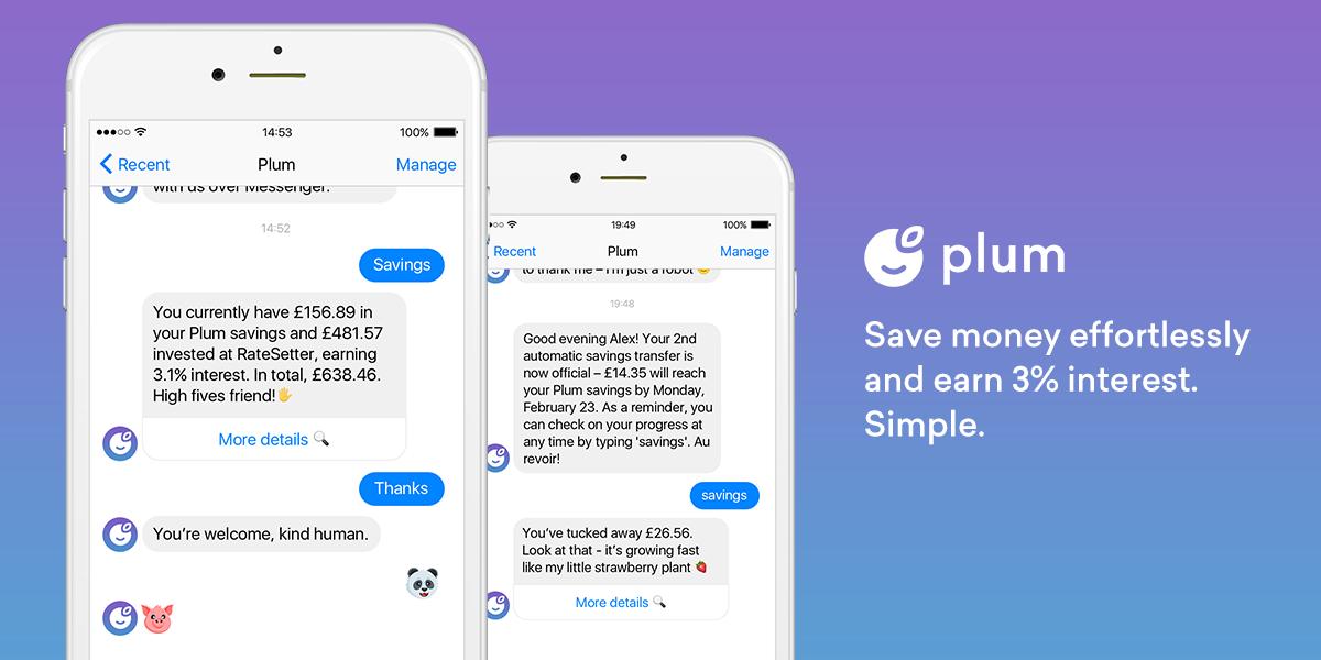 Come risparmiare con Chatbot