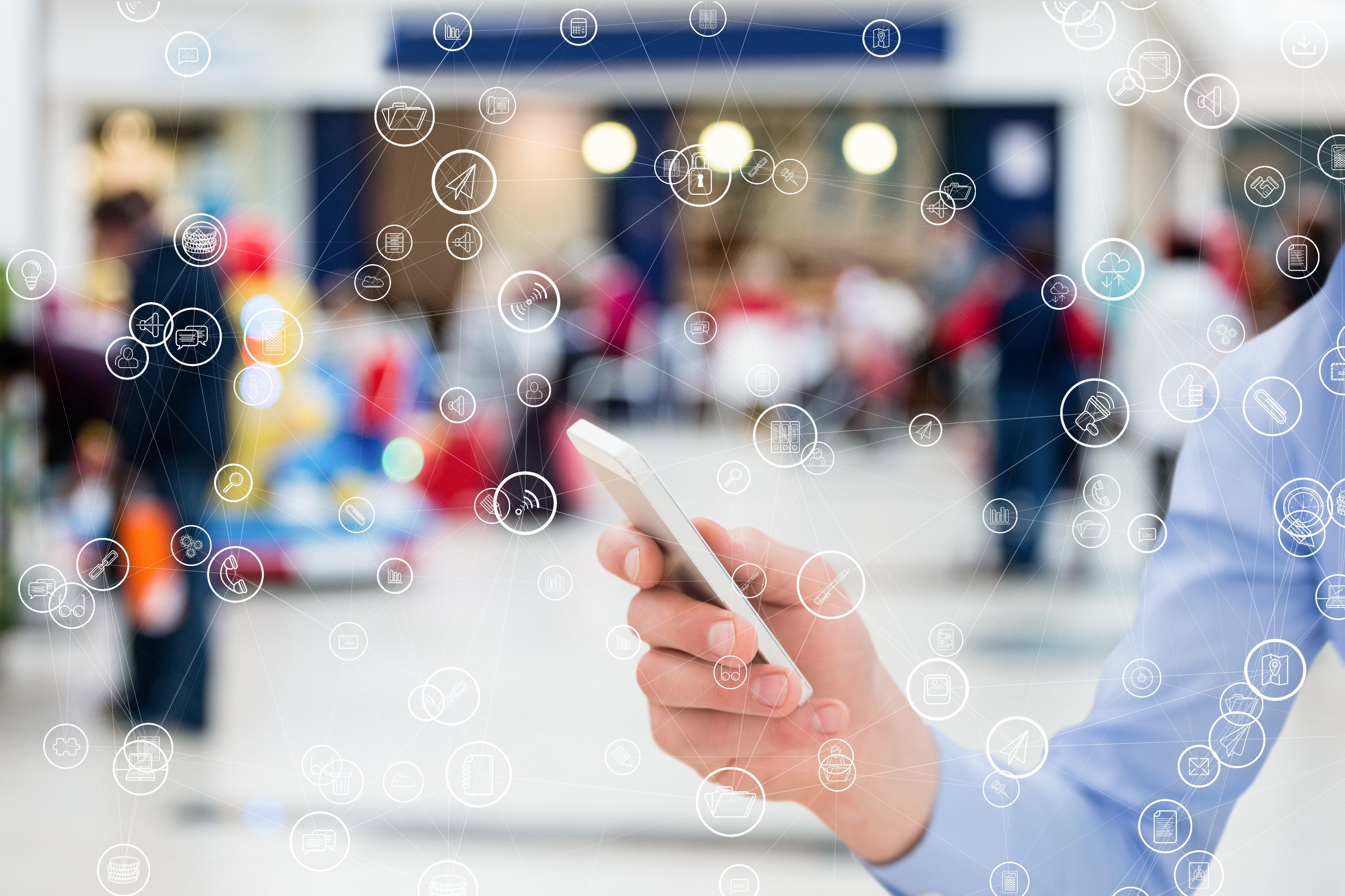 Conversational marketing, il nuovo strumento per arrivare ai clienti