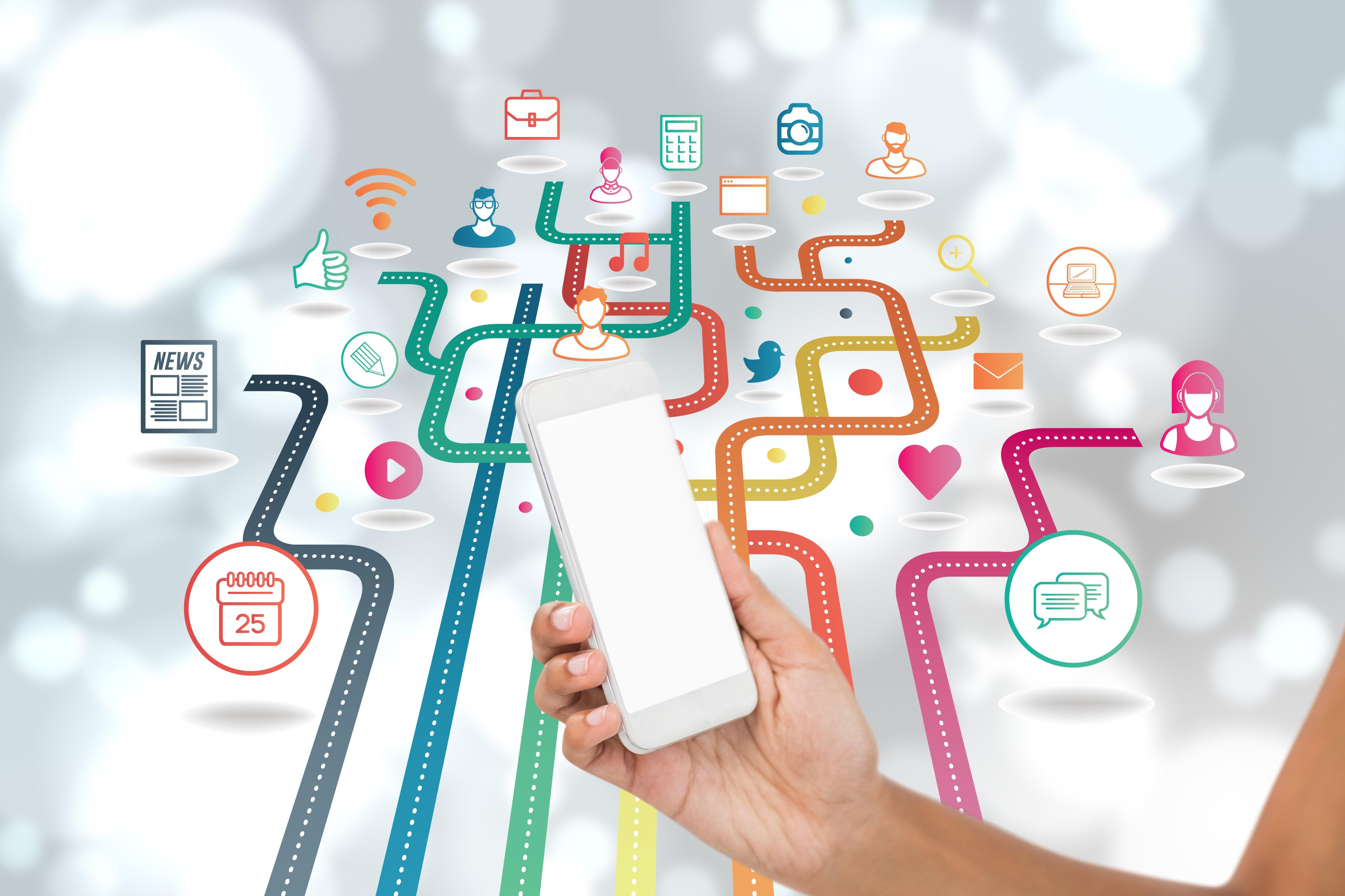 Conversational marketing, come catturare l'attenzione dei tuoi potenziali clienti